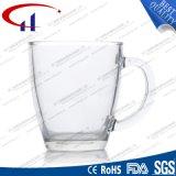 350ml는 도매한다 좋은 품질 유리제 맥주잔 (CHM8055)를