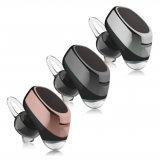 Écouteur de la version 4.1bluetooth Earbuds Bluetooth de Bluetooth