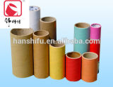Pegamento de papel superior del tubo de Shandong Hanshifu de la calidad