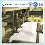 Chaint - Ream máquina de envolvimento