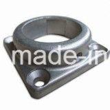 Haut acier de bâti précis fait sur commande d'acier inoxydable