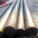 Ровный поверхностный HDPE Geomembrane Hongxiang