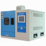 Temperatura programable Humedad Constante térmica Cámara de prueba