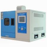 Temperatura de Temperatura Programável Câmara de Teste de Constante Térmica