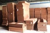 Pista de enfriamiento industrial de la alta calidad para el invernadero/la fábrica/el diario