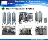 8000bph Pure Water Bottling Plant