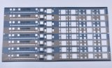 Cortadora del laser para 3M Adhesivo Keyboad (PIL0806C)