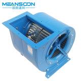 Воздуходувка Radial вентилятора двустороннего входа условия воздуха 200 центробежная