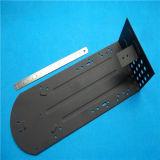 Chapeamento Precision Sheet Metal Stamping Parte para o PC