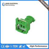 Kit de cable eléctrico impermeable del amperio Tyco del conector del automóvil