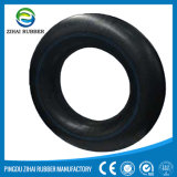 中国の工場価格の農業の14.9-30のトラクターのタイヤの管
