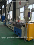 PC LED Lighting Tubes Extrusion Production Line