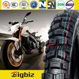 China Super Calidad 350-18 neumático de la motocicleta para la venta