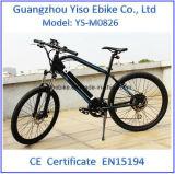 350W велосипед горы Removalbe 26 дюймов электрический