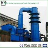 Entschwefelung und Denitration Geschäft-Luft Reinigungsapparat