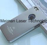 Machine portative d'inscription de laser pour le métal
