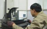 Piezas de la máquina del metal por las piezas de la fresadora del CNC