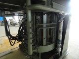 Fornalha de derretimento da indução elétrica de revestimento de aço