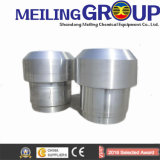 Clases del surtidor de China de fábrica del anillo de la forja de acero para engranajes