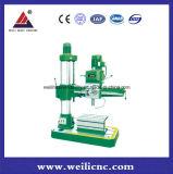 Механически радиальная Drilling машина/гидровлическая машина Zq3032*10 /Plate Drilling машины стенда радиальная Drilling