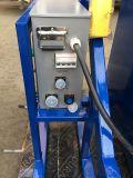 soldador hidráulico da fusão da extremidade de 500-800mm