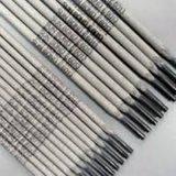 Tous placent l'électrode E6013 de baguette de soudage d'acier à faible teneur en carbone