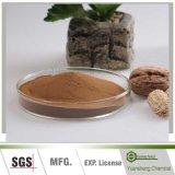 Het Naftaleen Formaldehyde Gebaseerde Superplasticizer van het sulfonaat