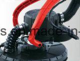 Безщеточный электрический легковес шлифовального прибора Drywall с СИД Bds-1010c