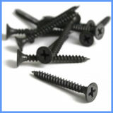 Plasterboardのための十字のRecessed Countersunk Head Drywall Screw