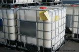 Anionische die PAM als Toepassing van de Vloeistoffen van de Boring in Olie Fileld wordt gebruikt