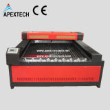 Laser de calidad superior Engraver Machine del MDF Cutting Machine 100W del laser