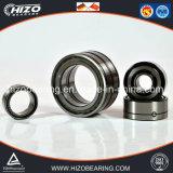 Rodamiento de rodillos cilíndrico completo barato de la talla estándar (NU210/NU214//NU219/NU220/NU226/NU230 M)