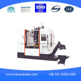 Fresatrice del centro di lavorazione di CNC di Vmc650L con CNC