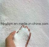 Ignifugo! ! La resina espansibile/ENV del polistirolo Granules/EPS borda il prezzo