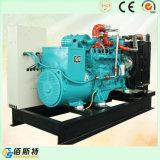 Generator-Gas Genset der Energien-250kw mit Natur-Gas