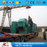 Ковшовый элеватор большой емкости Китая для металлургии
