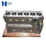 Le moteur de moteur diesel de Cummins 6BT partie le bloc-cylindres 3905806 3928797