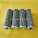 Tipos da fonte de elemento de filtro do filtro de petróleo 20030g10A000p EPE