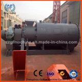 Surtidores profesionales de la planta del fertilizante en China