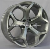 Реплика Alloy Wheel/Wheel Rim для BMW (HL265)