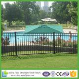 Cerca removível da piscina da alta qualidade para a segurança da criança