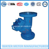 """Filtro do medidor de água do ferro com tipo de """" Y """""""