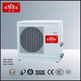 Chauffe-eau de pompe à chaleur (constructeur de la Chine
