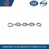 고품질 용수철 자물쇠 세탁기 DIN127 봄 세탁기