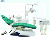 Самомоднейший тип стул электрического портативного блока зубоврачебный