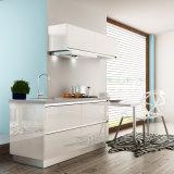 Modern Lacquer Keuken meubelen voor Hotel Project (OP15-L02)
