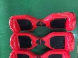 2 Rad-elektrischer Selbstquerfeldeinausgleich-stehender Roller