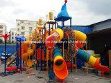 Aqua-Spielplatz für Swimmingpool