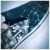 [جن] شريط علبيّة مرنة في علبيّة مسطّحة [بفك] أحذية