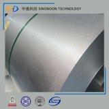 중국 권투 제조자에서 Dx51d+Z Gi 강철 코일